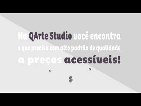 Video Marketing - Qualidade e Resultado!