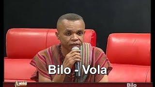 Bilo - Vola (Live Tv Plus)