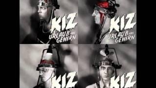 K.I.Z. - Hidden Track HQ