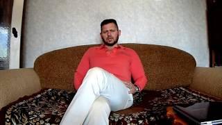 видео Философия Людвига Фейербаха