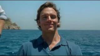 2016 New Hollywood Movie Me Before You (Drama, Romance)