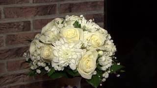 Свадьба Анастасия Сергей