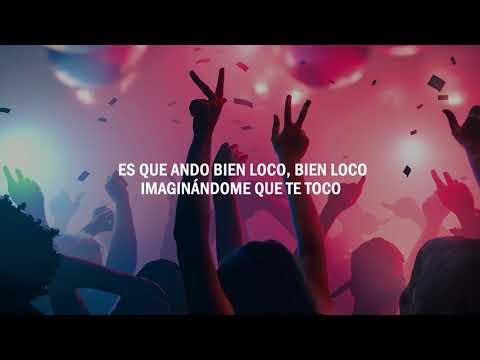 Fan de Tus Fotos – Nicky Jam x Romeo Santos / (LETRA)