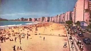 Ao nascer do sol (Cuando calienta el sol) - Osmar Navarro - 1962