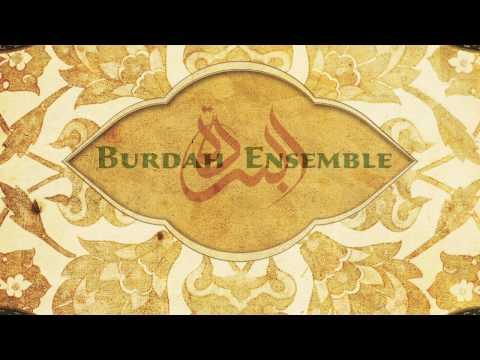 """Madad Madad"" by The Burdah Ensemble - Official Video"