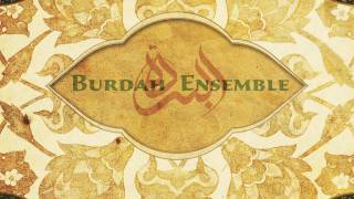 """Madad Madad"" by The Burdah Ensemble - Official Video"