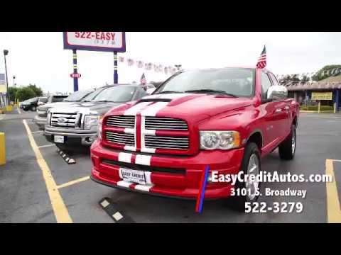 Easy Credit Auto Sales >> Easy Credit Auto Sales 2018