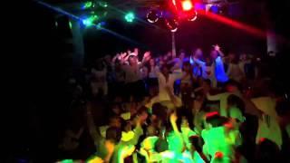 CAMPING EDEN LATTES SAISON 2011
