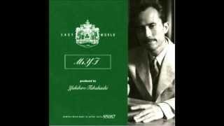 Taxman - Yukihiro Takahashi (The Beatles cover)