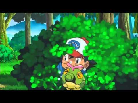 Pokemon tap 792 ( ep 792 )