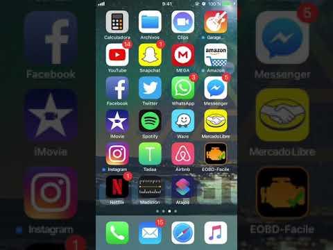 DESCARGAR VIDEOS DE TWITTER IPHONE 7