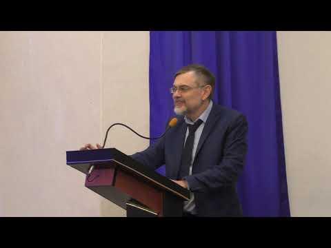Сергей Зюзин