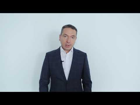 Теория и практика современной мировой экономики