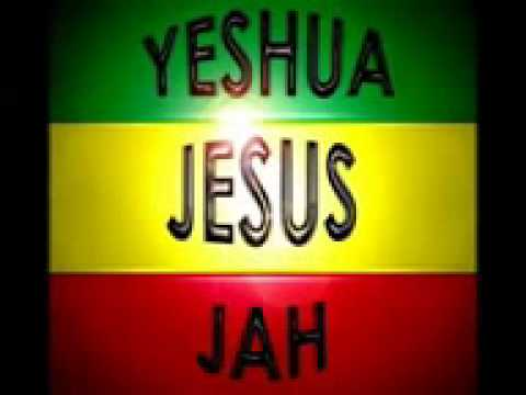 Mighty To Save Hillsong Reggae