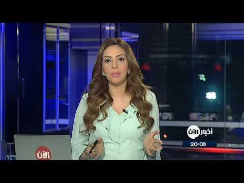 إختيار سامراء عاصمة العراق الإسلامية | ستديو الآن  - 22:23-2018 / 3 / 7