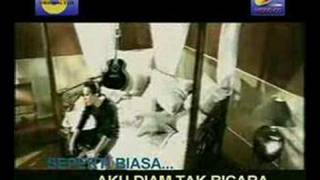 Video Iwan Fals - Entah download MP3, 3GP, MP4, WEBM, AVI, FLV Agustus 2018