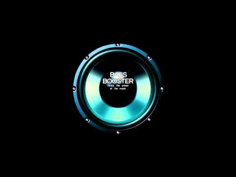 Lil Jon Drink【BassBoosted】