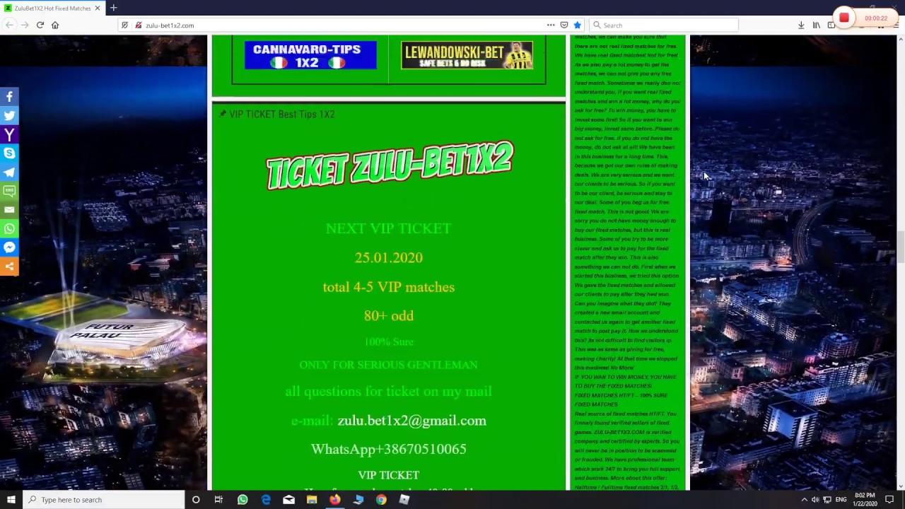 Zulu sports betting everton vs stoke city betting expert predictions