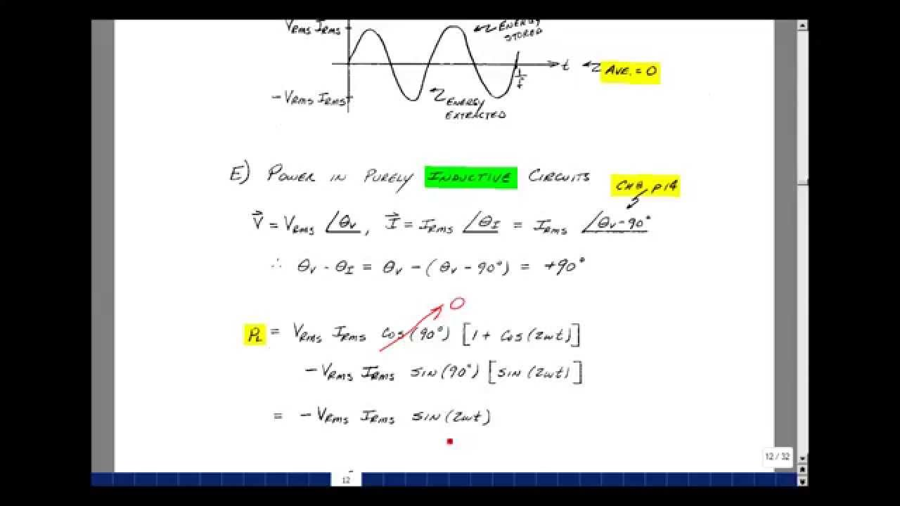 How To Make An Electrical Circuit Online Ehow Review Ebooks