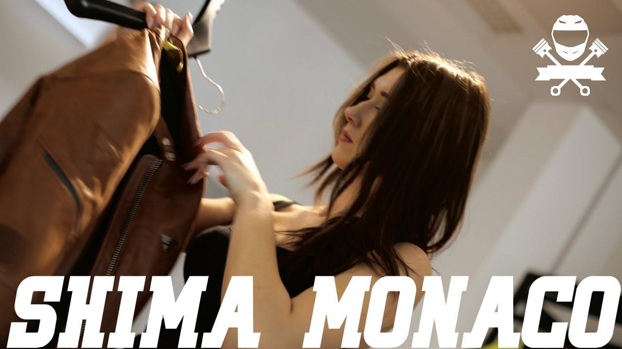 2eae6a20c88e5 Kurtka SHIMA Monaco