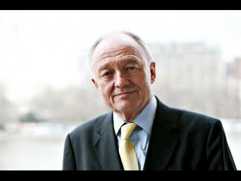 The Truth According To... Ken Livingstone - Truthloader