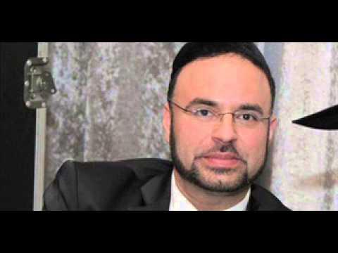 דודו דרעי אשירה להשם ווקאלי | Dudu Dery Ashirah Lahashem Acapella