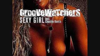 sexy-girl-chuckie-remix