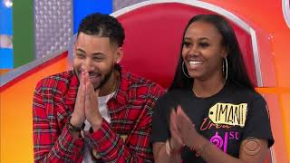 The Price Is Right: 2/14/2019 - Valentine's Day Blind Date Special