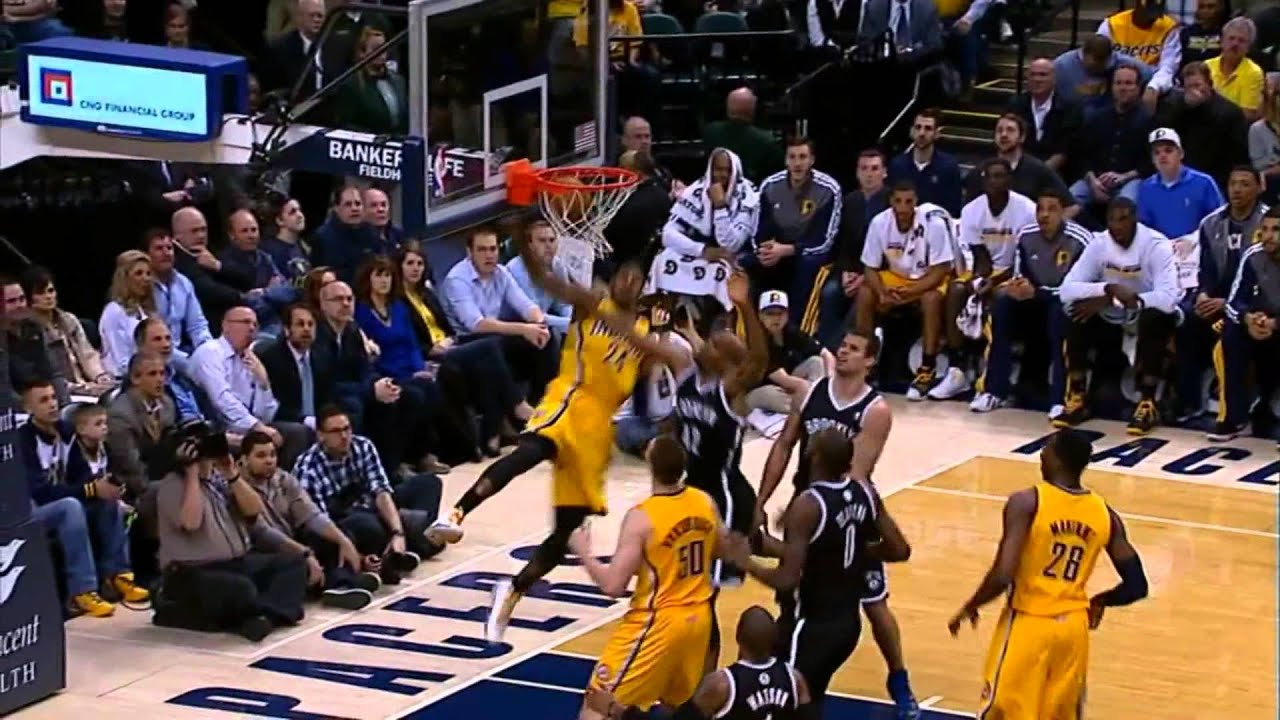 Paul george top 10 dunks professional standards councils paul george top 10 dunks voltagebd Gallery