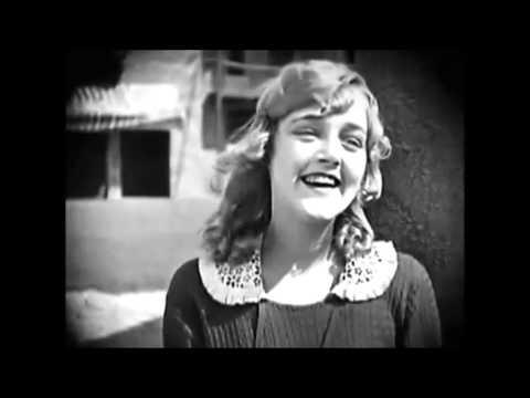 Silent Movie Stars - Tribute