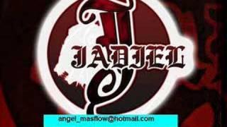 vivo enamorado de ti - Jadiel...(angel_masflow@hotmail.com)