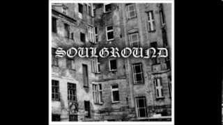 SOULGROUND - 02 Free Falling - DEMO MMXIII