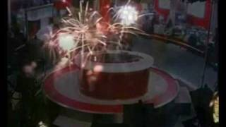 BBC NEWS - The Best News Presenter Video Ever .1.6.10.24.
