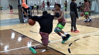 Repeat youtube video Julian Newman