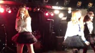 下北沢のLIVE動画です。