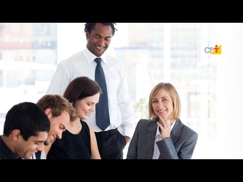 Clique e veja o vídeo Vantagens e Desvantagens de uma Franquia - Curso Como Tornar sua Empresa uma Franqueadora