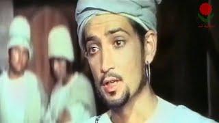 Nasimi (Azerbaijani Movie With English Subtitles)
