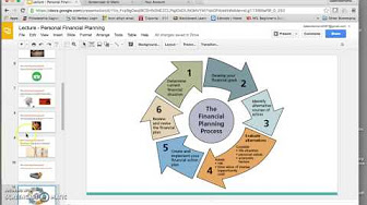 Popular Videos - Personal Finance & Software - YouTube