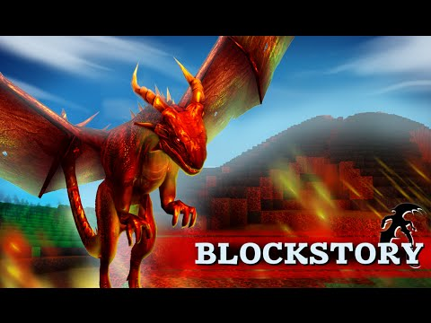 BLOCK STORY  For PC/ Computer Windows [10/ 8/ 8.1/ 7] and Mac