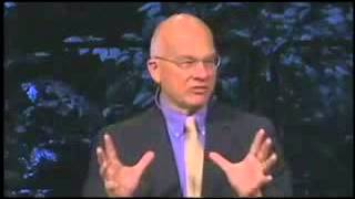 Postmodernism Tim Keller at Desiring God