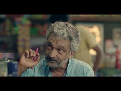 Digital Payment Suraksha: Awareness Film