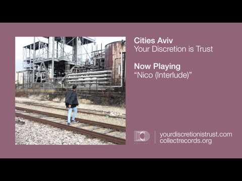 Cities aviv interlude