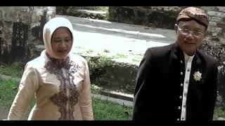 Didi Kempot feat Bupati Ngawi - Benteng Pendem