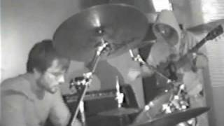 Orthrelm @ the local 4/4/02 (pt.1)
