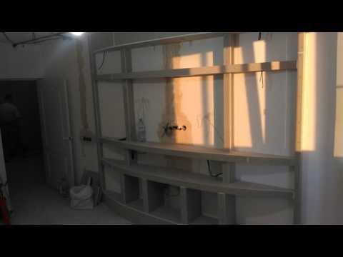 Тумбы ТВА Купить недорогую тумбу под телевизор в Москве