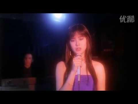 王祖賢電影 - 殺手蝴蝶夢 : 王祖賢 - 裝飾的眼淚 // Joey Wong film - My Heart is that Eternal Rose