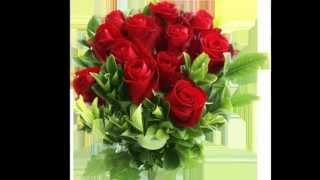Спасибо Вам мои друзья за поздравления !.wmv