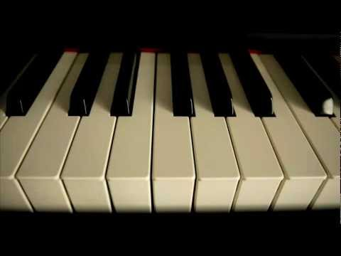 This piano Song will make you cry, i promise it will!