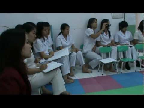 Hội thi giáo viên dạy giỏi năm 2011 - LỚP D2