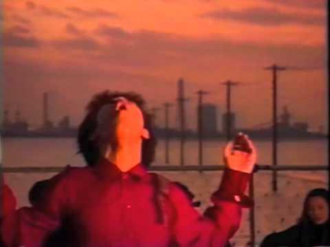 canna 4th Single 風の向くまま PV (Kazenomukumama) Music Video